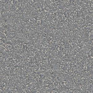 asphalt-texture (10)