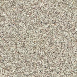 asphalt-texture (11)