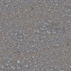 asphalt-texture (12)