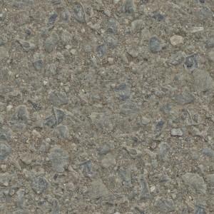asphalt-texture (13)