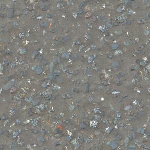 asphalt-texture (15)