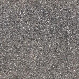 asphalt-texture (16)