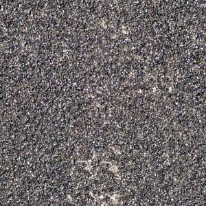 asphalt-texture (17)