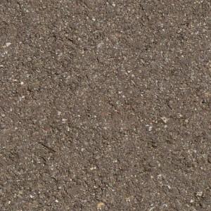 asphalt-texture (18)