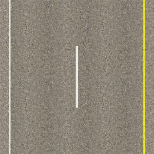 asphalt-texture (2)