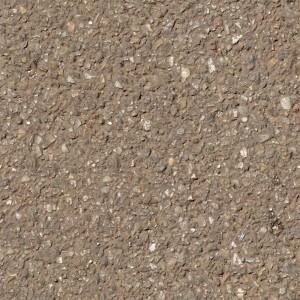 asphalt-texture (23)