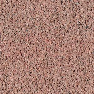 asphalt-texture (24)