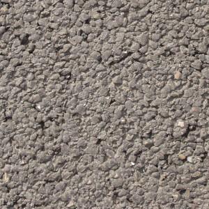 asphalt-texture (26)