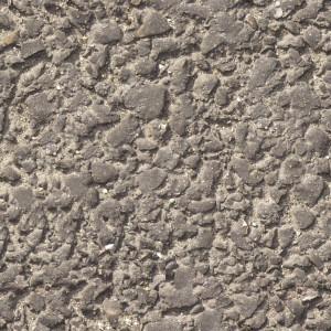 asphalt-texture (27)
