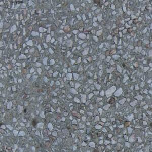 asphalt-texture (28)