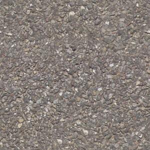 asphalt-texture (29)