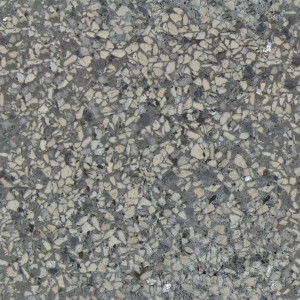 asphalt-texture (32)