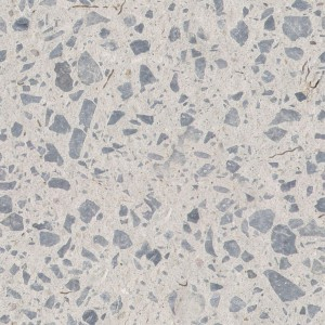 asphalt-texture (33)