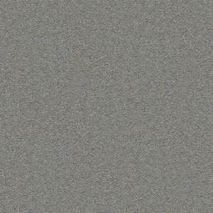 asphalt-texture (4)