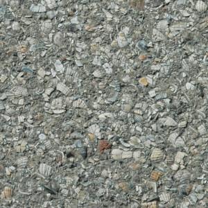 asphalt-texture (40)