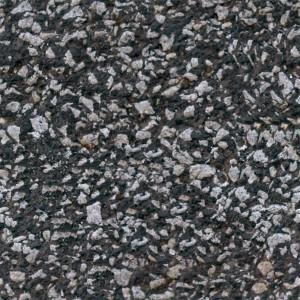 asphalt-texture (42)