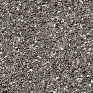 asphalt-texture (49)