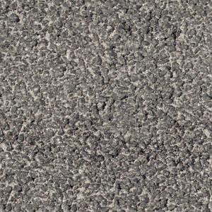 asphalt-texture (55)
