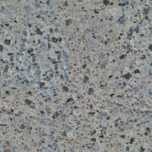 asphalt-texture (56)