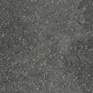asphalt-texture (57)
