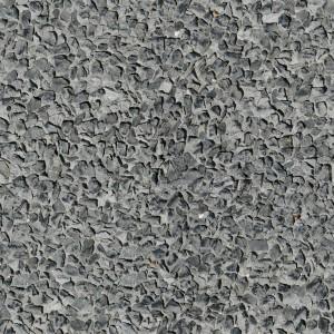 asphalt-texture (58)