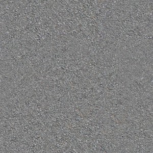 asphalt-texture (59)