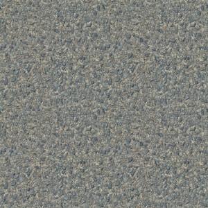 asphalt-texture (6)