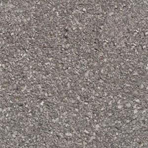 asphalt-texture (63)