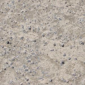 asphalt-texture (65)