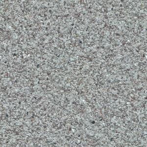 asphalt-texture (8)