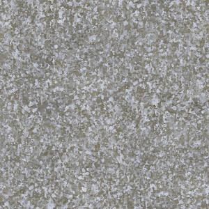 asphalt-texture (9)