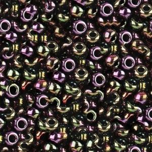 beads-texture (13)