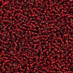 beads-texture (17)