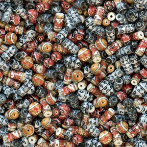 beads-texture (35)