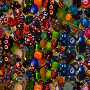 beads-texture (36)
