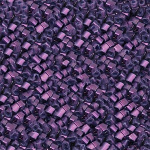 beads-texture (42)