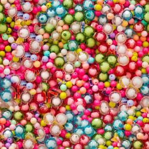 beads-texture (55)