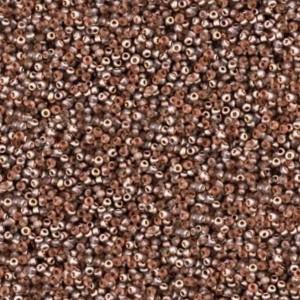 beads-texture (60)