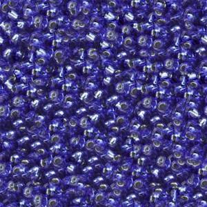 beads-texture (69)