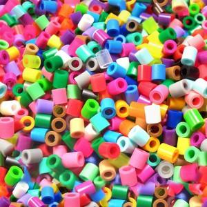 beads-texture (77)