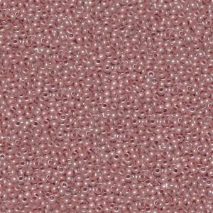 beads-texture (87)