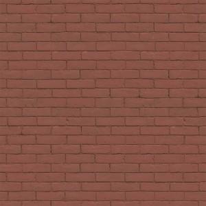 brick-texture (1)