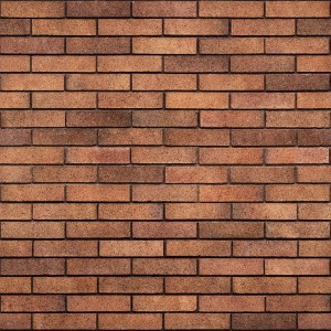 brick-texture (15)