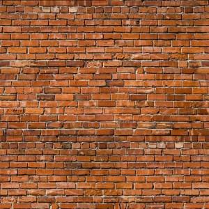 brick-texture (18)