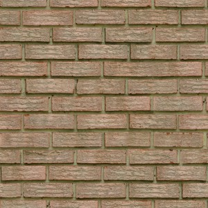 brick-texture (2)