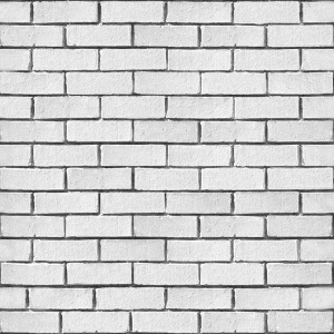 brick-texture (20)