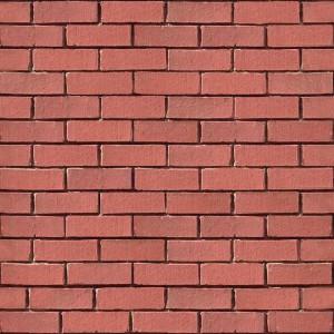 brick-texture (22)