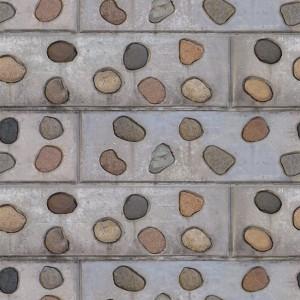 brick-texture (31)