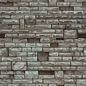 brick-texture (37)