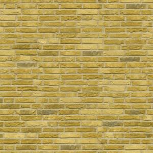 brick-texture (38)